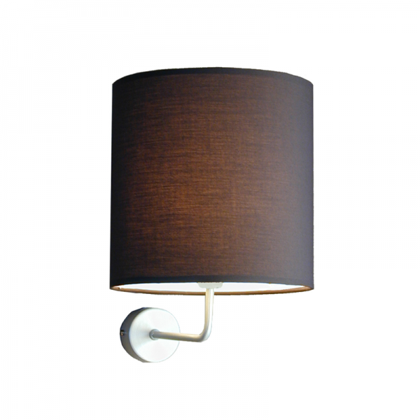 Table Lamp Ref  Asso