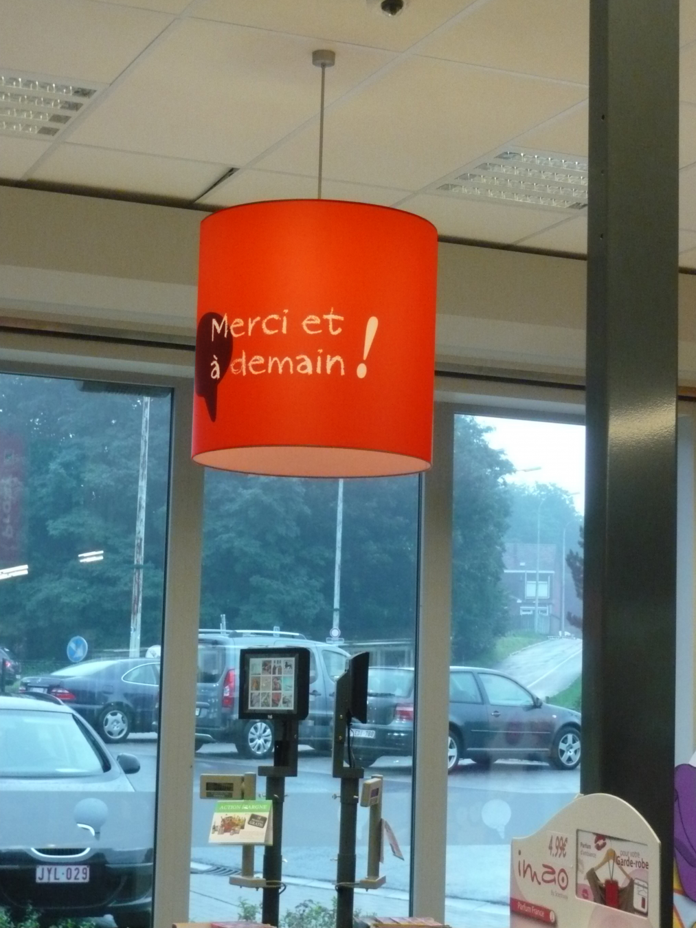 printed lamp shades for proxy delhaize